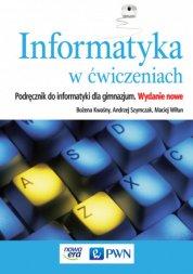 Informatyka w ćwiczeniach
