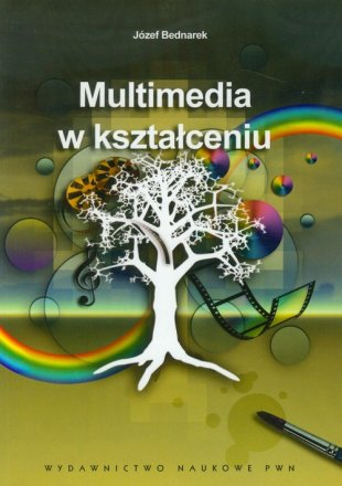 Multimedia w kształceniu
