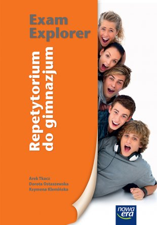 Exam Explorer