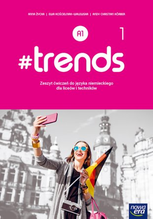 #trends