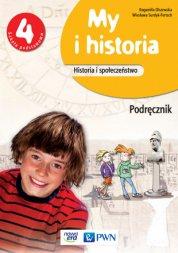 My i historia
