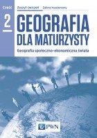 Geografia dla maturzysty 2.