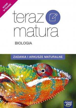 biologia matura czerwiec 2019