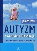 Autyzm a wczesna interwencja