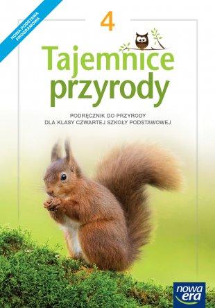 podręcznik tajemnice przyrody klasa 5 pdf