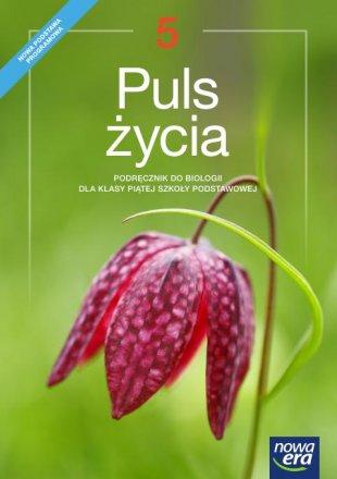 podręcznik puls życia 7
