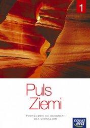 Puls Ziemi