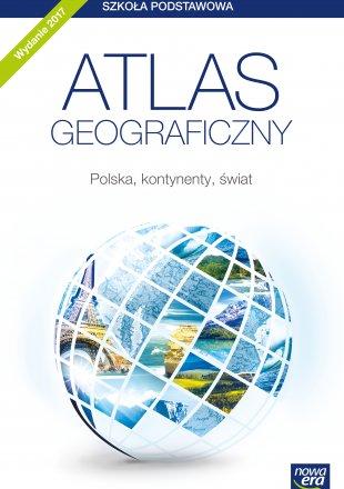 """""""Polska, kontynenty, świat"""""""