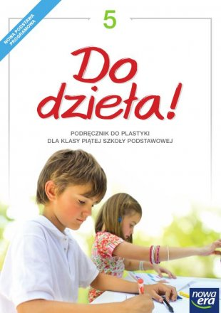 podręcznik do edukacji dla bezpieczeństwa