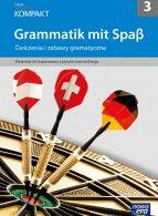 Grammatik mit Spaß. Część 3