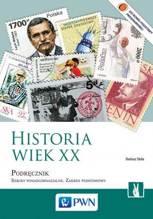 Historia. Wiek XX