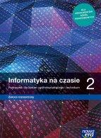 Informatyka na czasie 2