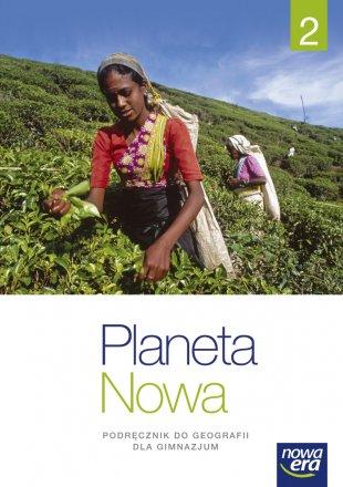 Planeta Nowa 2