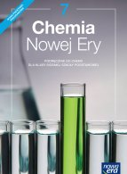 Chemia Nowej Ery