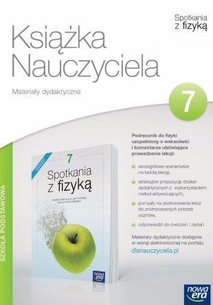 chemia podręcznik chomikuj