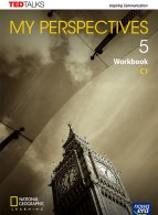 My Perspectives 5