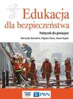 Edukacja dla bezpieczeństwa