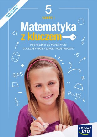 nowa matura z matematyki