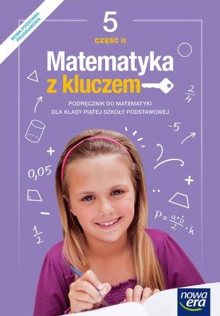 podręcznik język angielski klasa 4