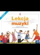 """Lekcja muzyki"""
