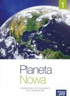 Planeta Nowa 1