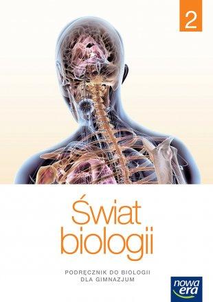 Świat biologii 2