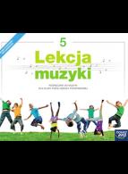 Lekcja muzyki 5