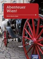 Abenteuer Wien! Poziom A2+
