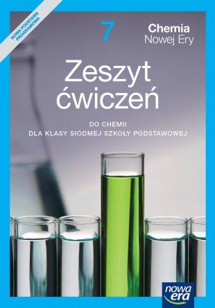 chemia nowej ery ćwiczenia 1