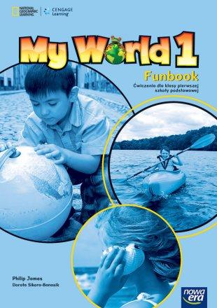 My World 1