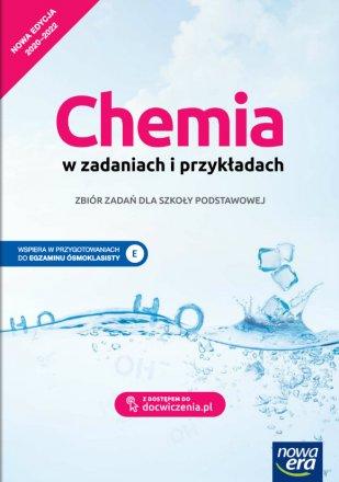 chemia w zadaniach i przykładach zbiór zadań dla szkoły podstawowej