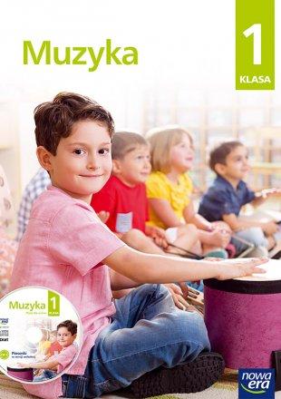 Muzyka Klasa 1