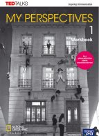 My Perspectives 1