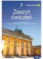 Deutschtour FIT