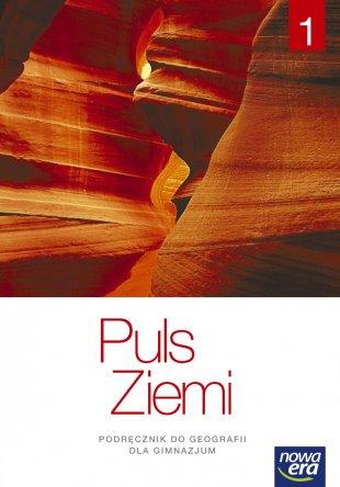 Puls Ziemi 1