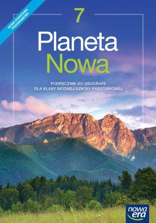 Planeta Nowa