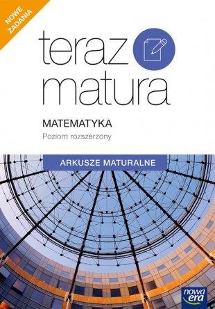 Teraz Matura. Matematyka