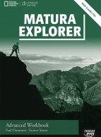 Matura Explorer Advanced. Część 5