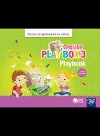 English Play Box. Część 3