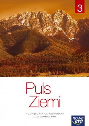 Puls Ziemi 3